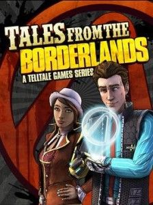 Tales_from_the_Borderlands_arte_portada