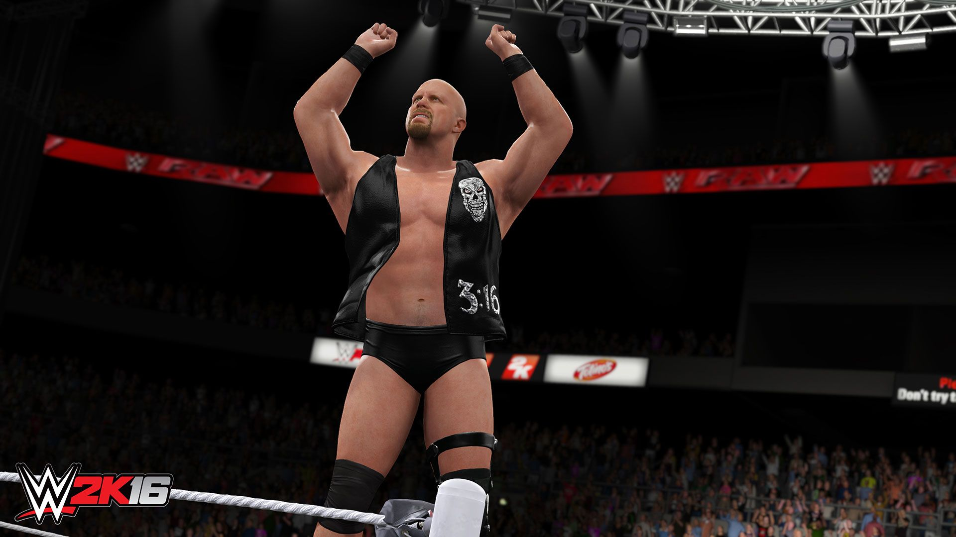 WWE_2K16_PC_Steve_Austin