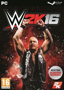 WWE_2K16_PC_portada