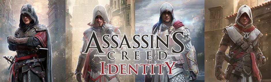 assassins_creed_identity_arte