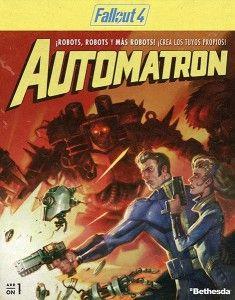 fallout_4_dlc_automatron_arte