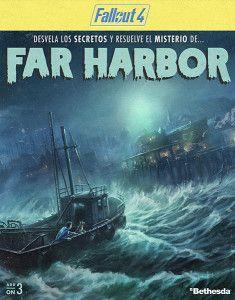 fallout_4_dlc_far_harbor_arte