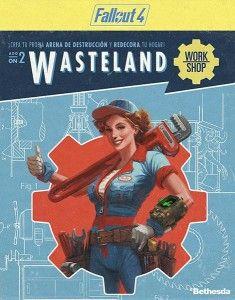 fallout_4_dlc_wasteland_wokshop_arte