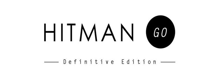 hitman_go_definitive_edition_logo