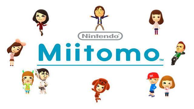miitomo_app_nintendo