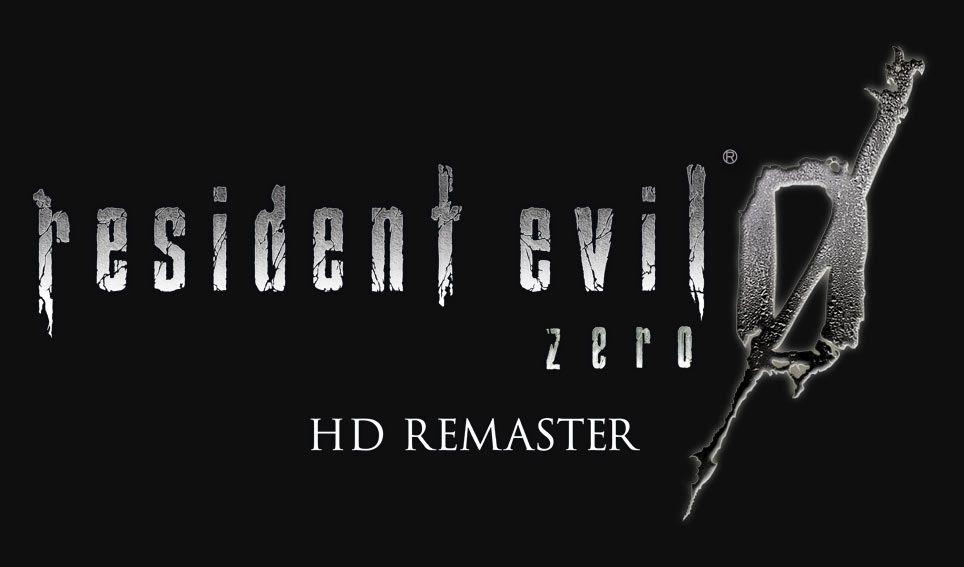 resident_evil_0_hd_remaster_logo