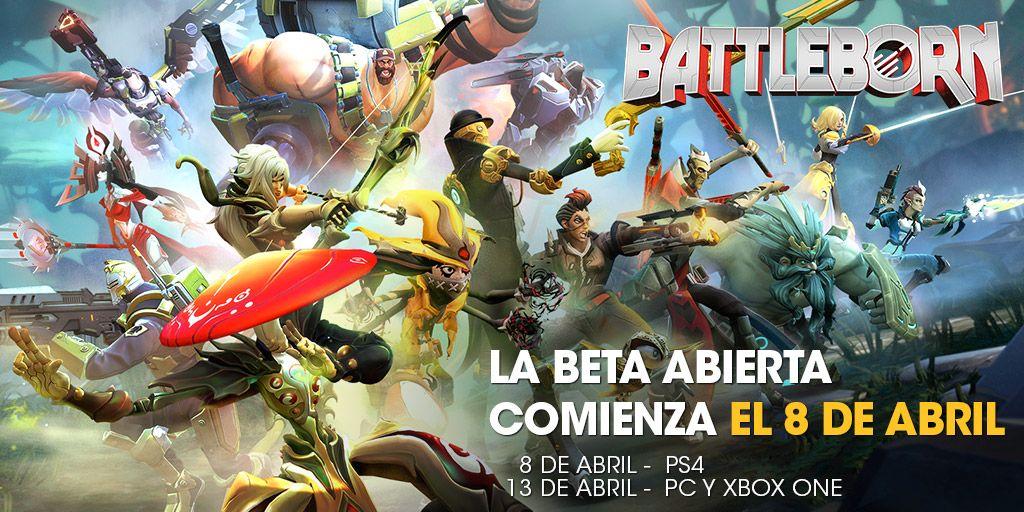 battleborn_beta_abierta