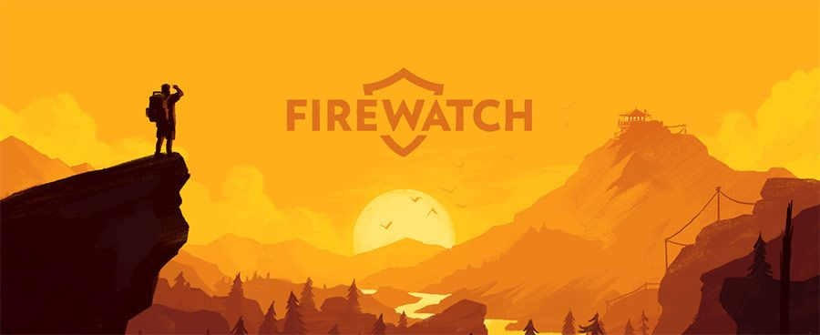 firewatch_arte