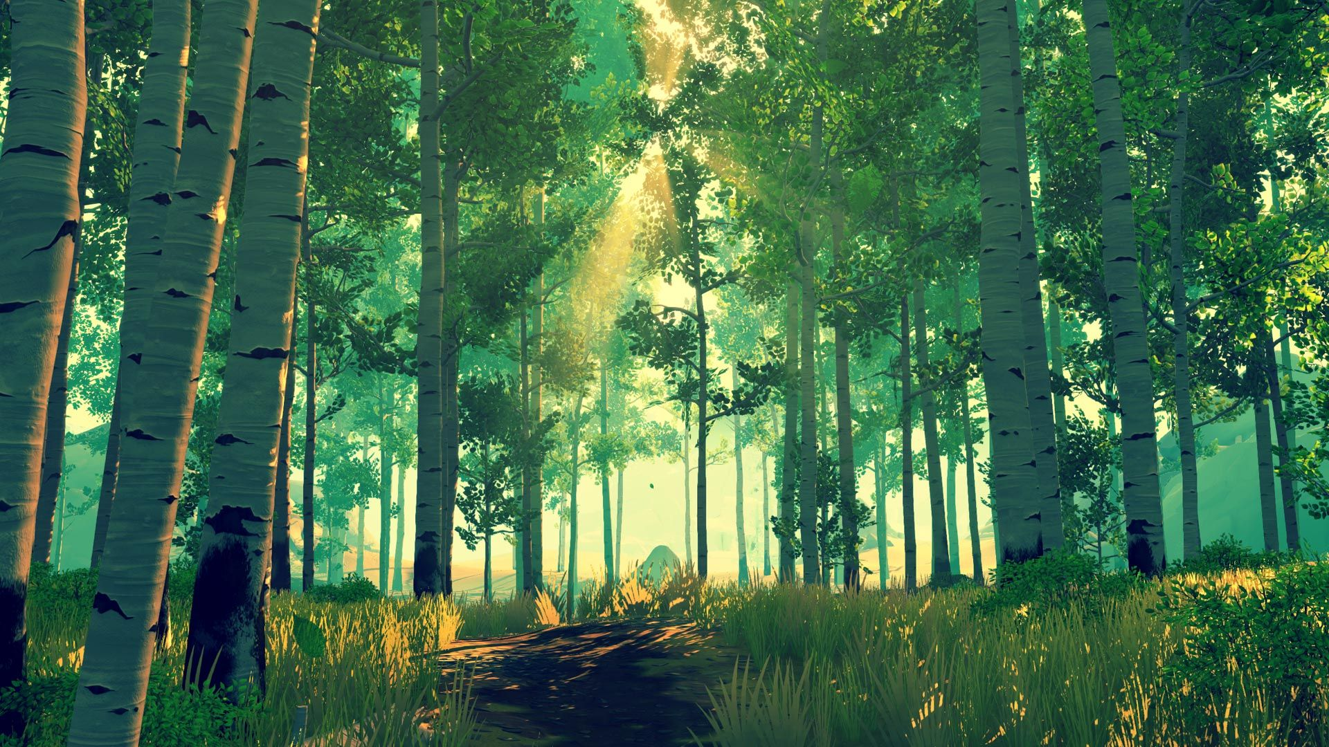 firewatch_bosque_verde