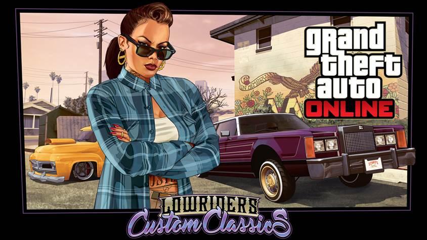 gta_online_custom_classics_arte