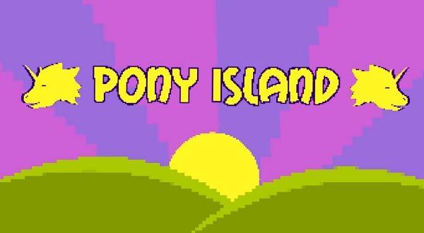 pony_island_arte_ppal