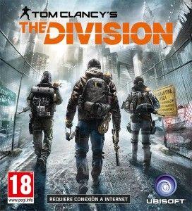the_division_portada_lanzamiento