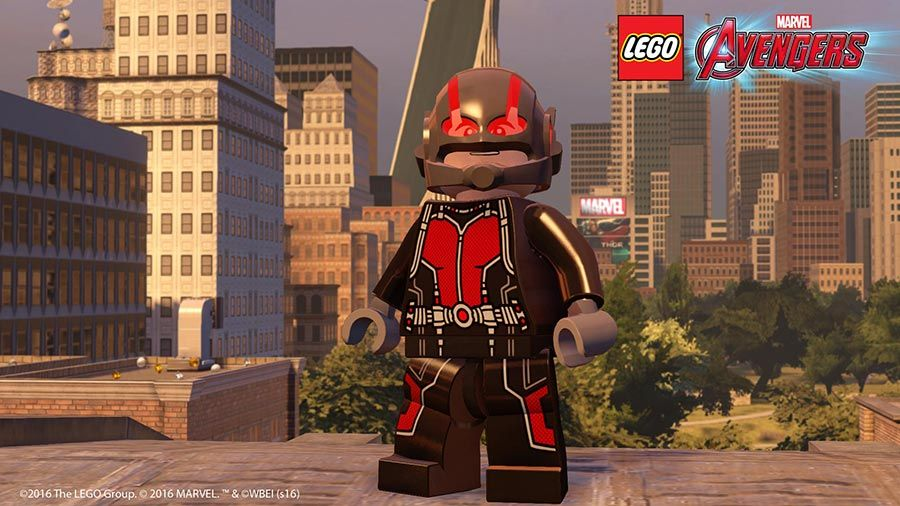 LegoMarvelVengadores_AntMan_trajeado