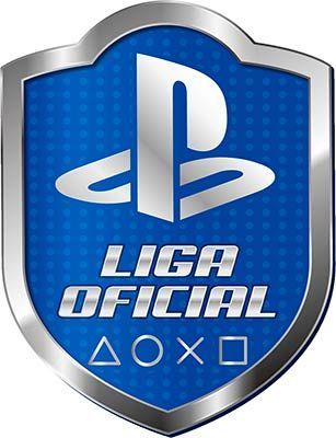 Liga Oficial PlayStation