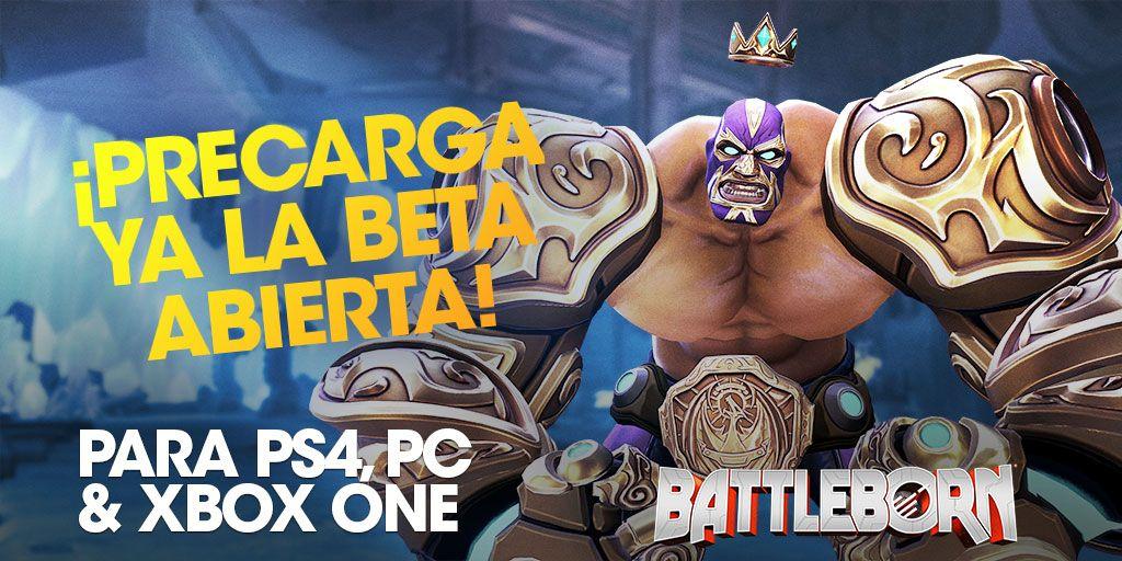 battleborn_precarga_abierta