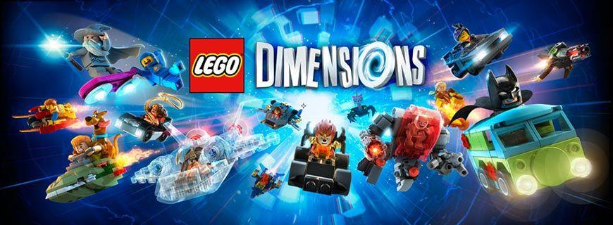 lego_dimensions_heroes_logo