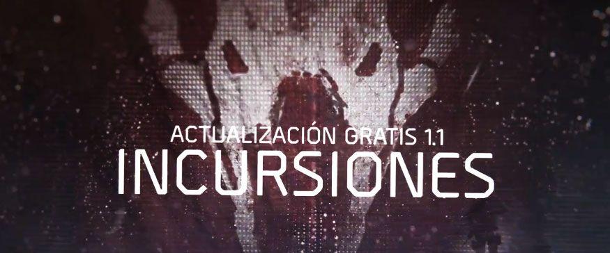 the_division_actualizacion_1_1