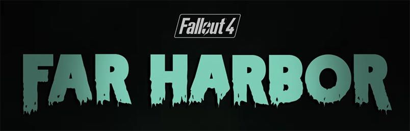 Fallout4_FarHarbor_dlc_logo