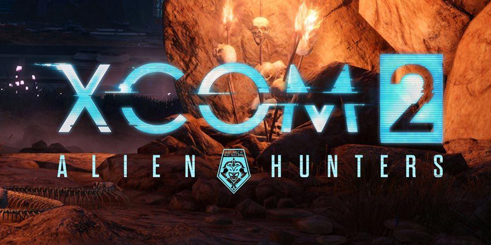 XCOM2_AlienHunters_DLC_Logo
