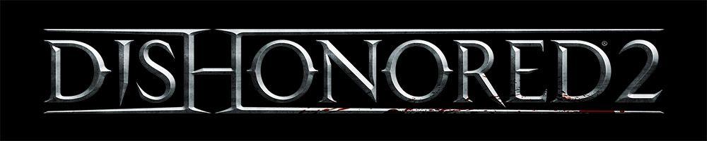 dishonored_2_logo