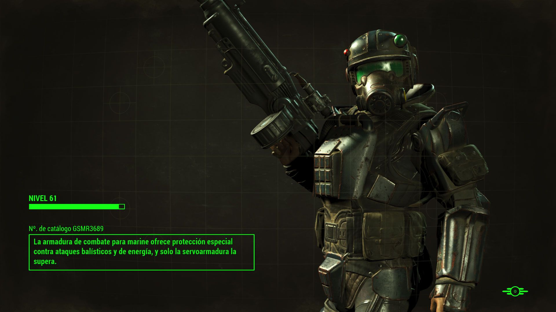 fallout4_far_harbor_ps4_armadura_marine