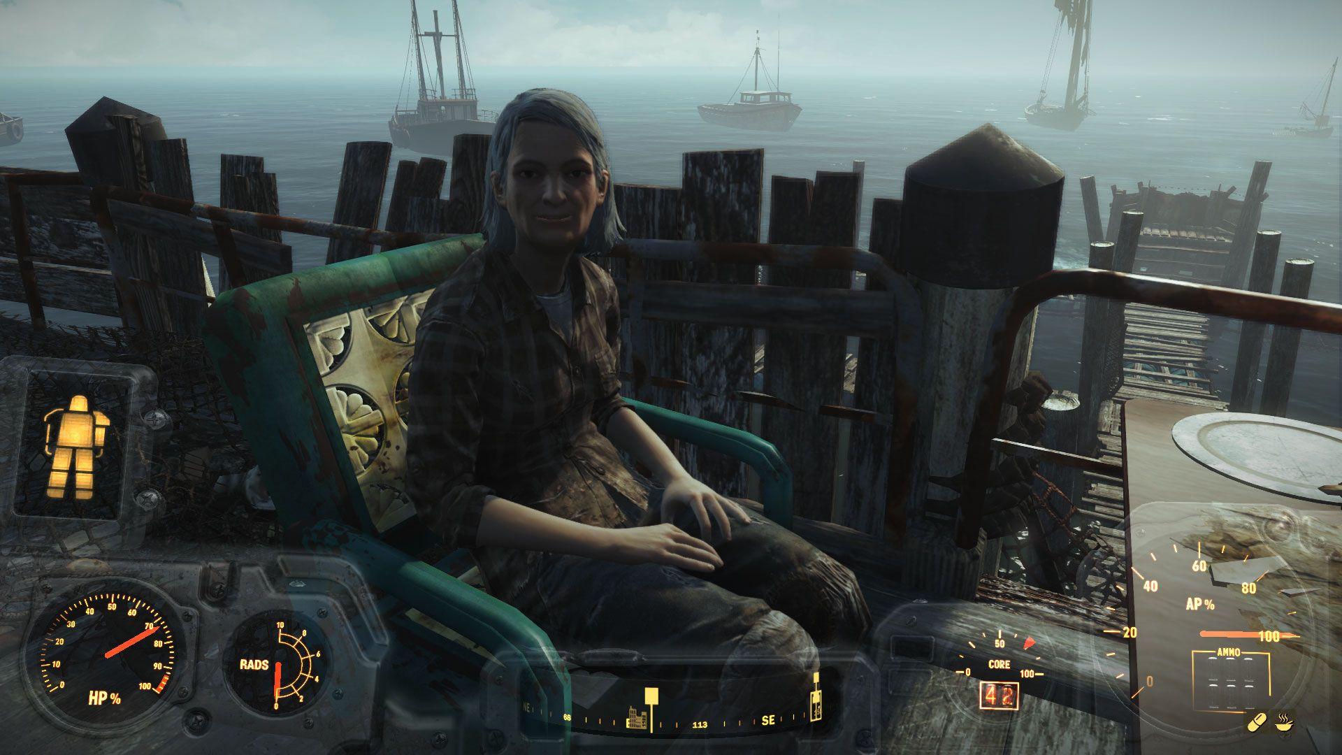 fallout4_far_harbor_ps4_gente_puerto