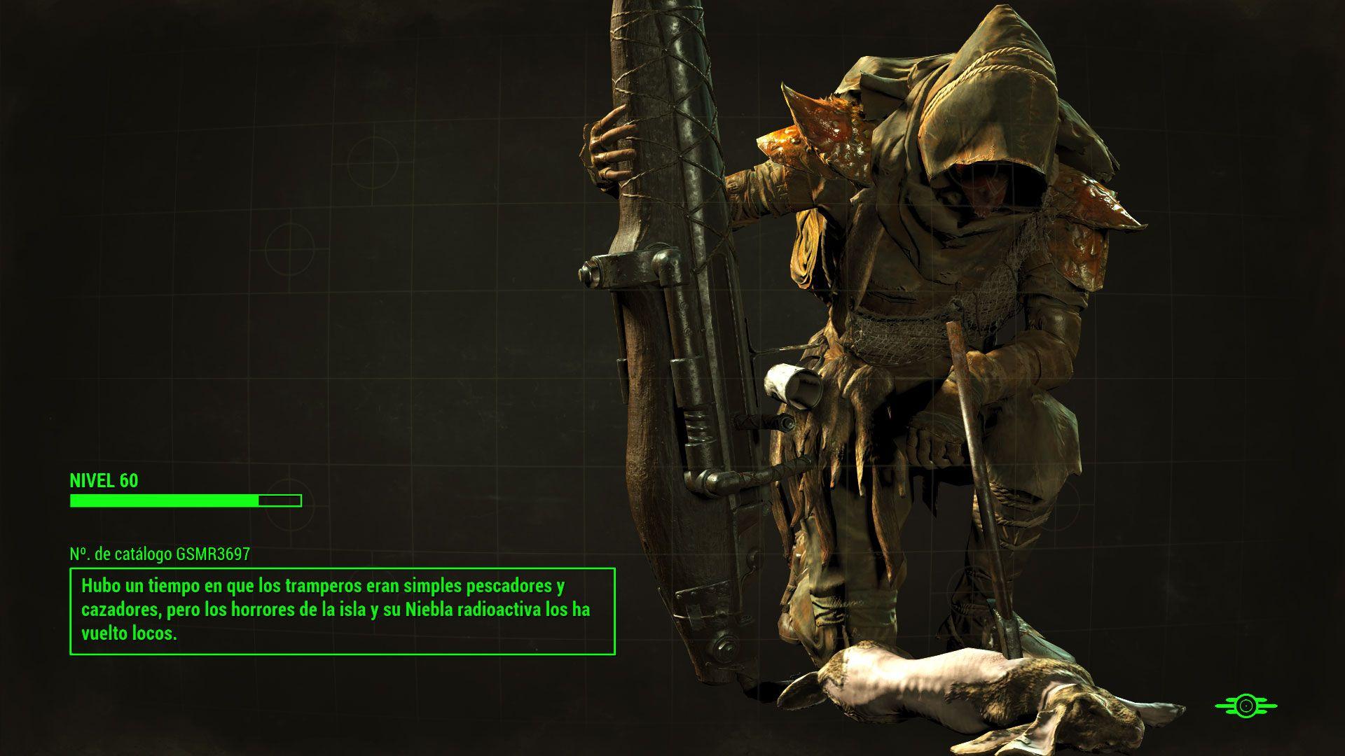 fallout4_far_harbor_ps4_trampero