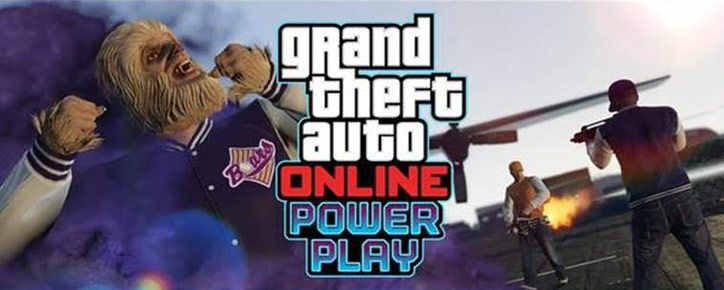 gta_online_accion_ofensiva