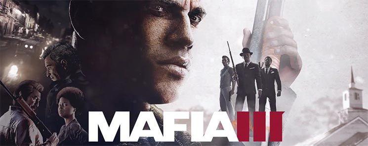 mafia_3_iii_banner