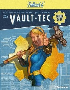 fallout4_dlc_vault_tec_workshop_arte