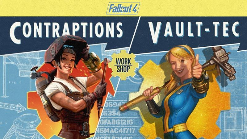 Fallout4_Contraptions_VultTec