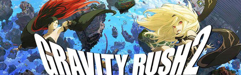 GravityRush2_logo