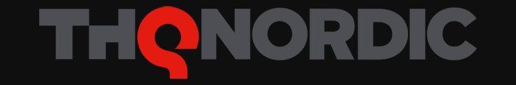 THQ_NORDIC_logo