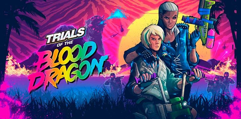 Trials-of-the-Blood-Dragon-portada