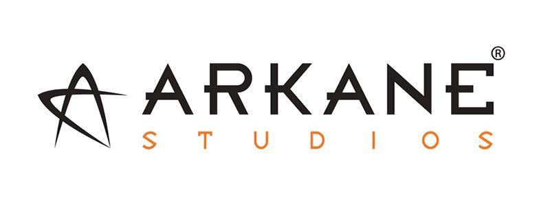arkane_studios