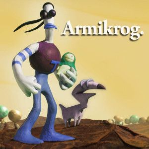 armikrog-portada