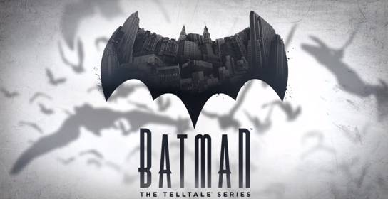 batman_telltale_series_arte