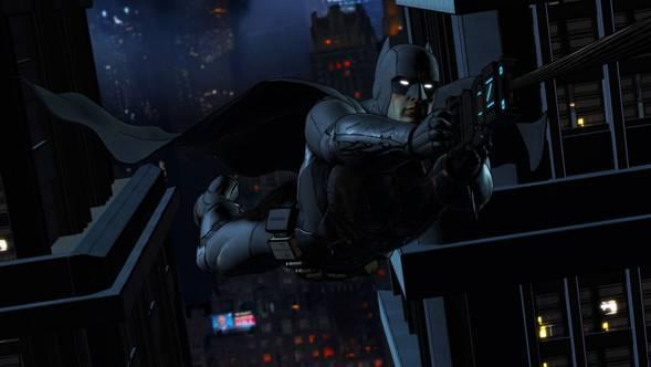 batman_telltale_series_planeando