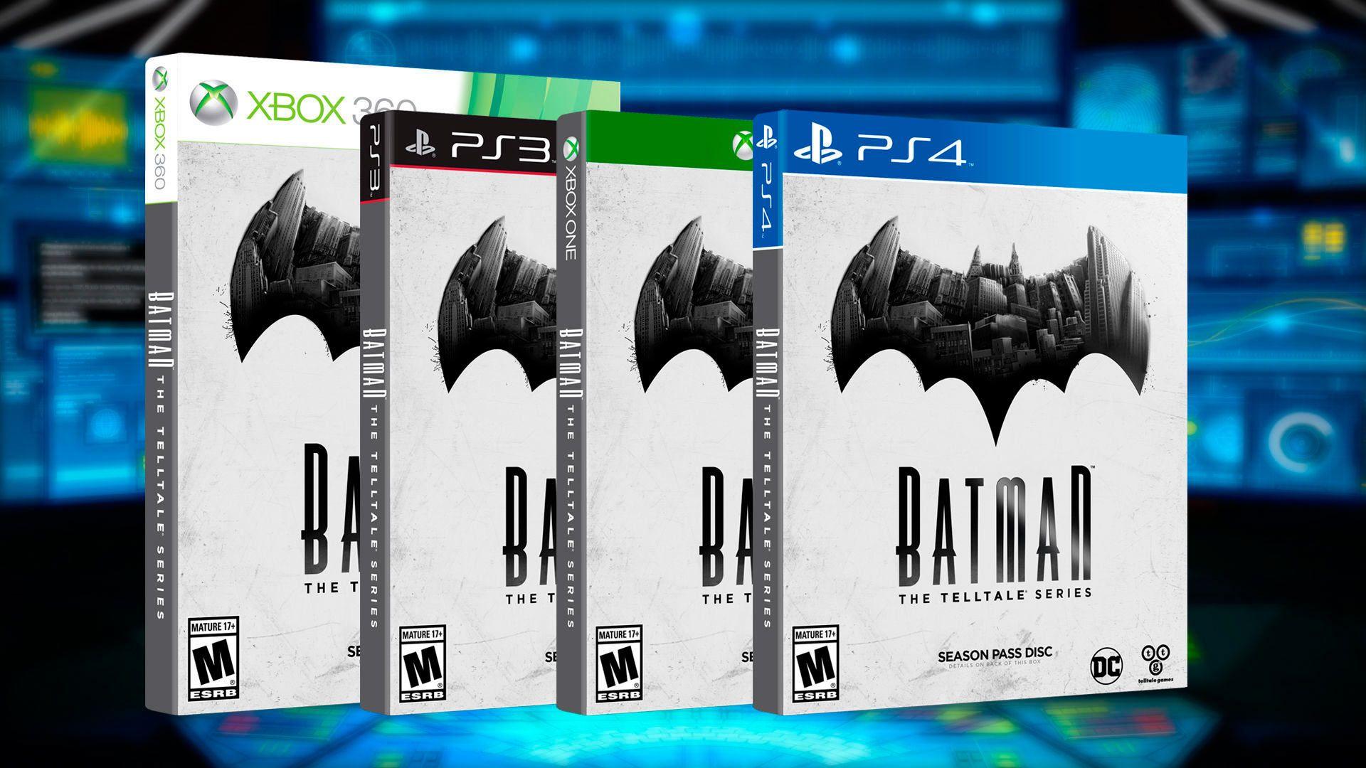 batman_telltale_series_portadas