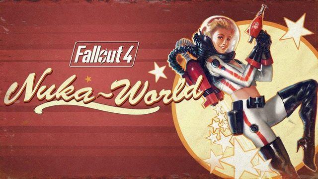 fallout4_nuka_world_arte