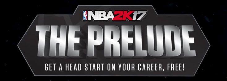 nba2k17_preludio_logo