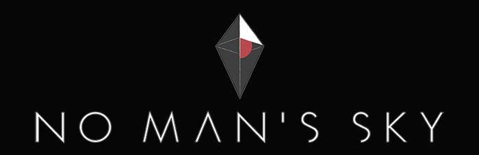 no_mans_sky_logotipo