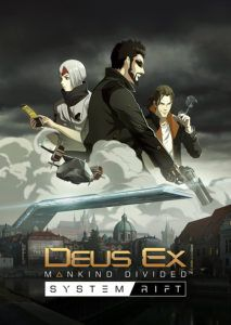 deus-ex-system-rift_poster