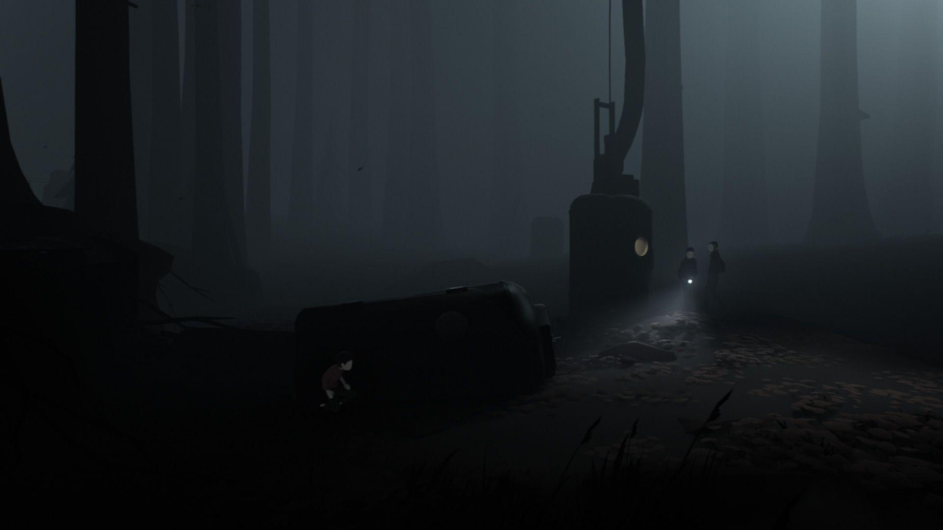 inside_bosque_ocultarse