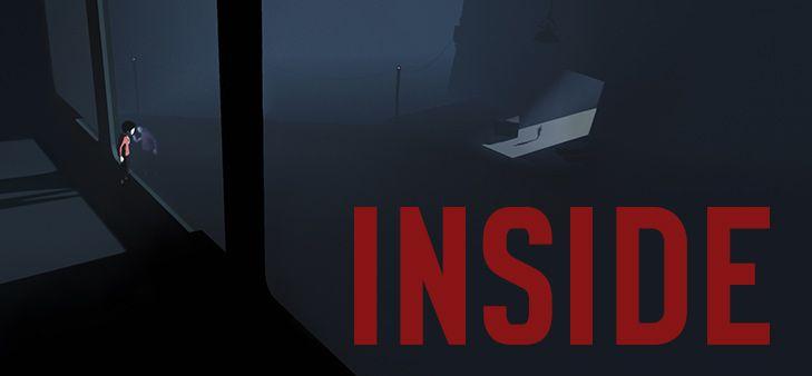 inside_portada