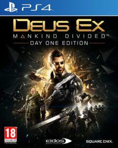 deus_ex_mankind_divided_portada_1000px
