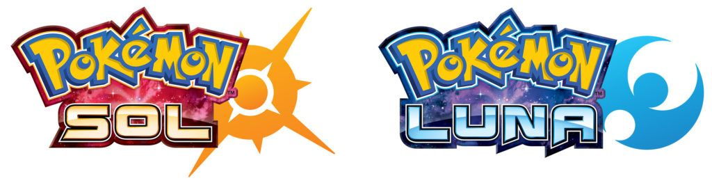 pokemon_sol_luna_logos