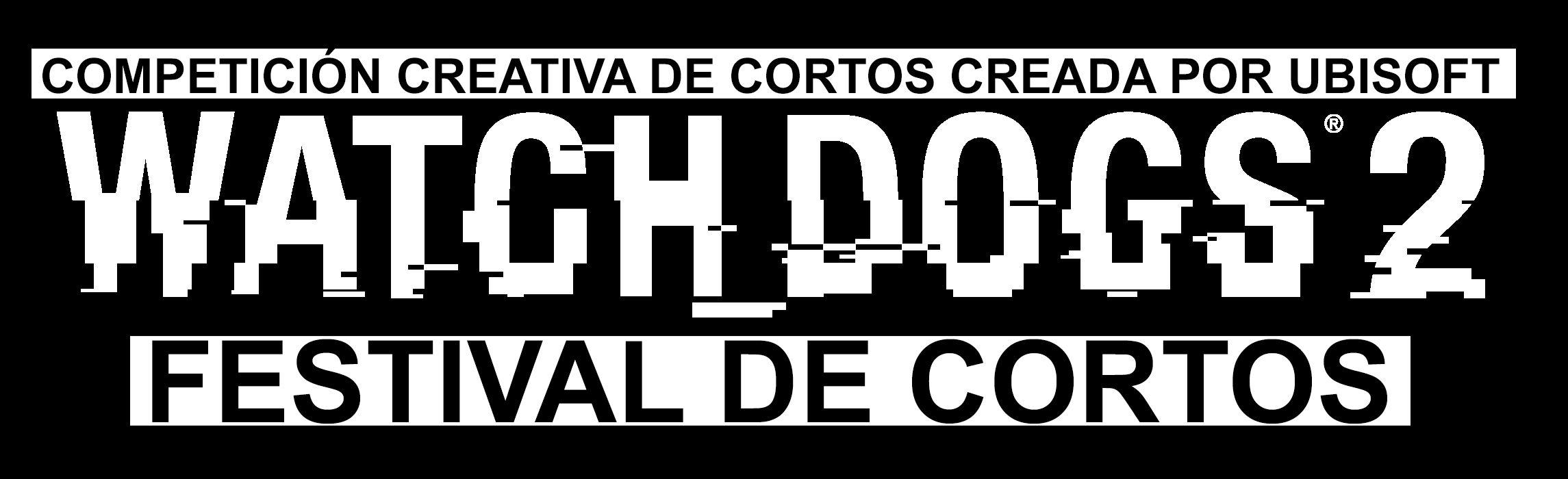 Watch Dogs 2 Festival de Cortos