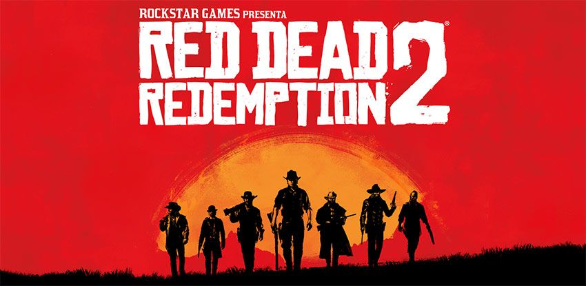 red_dead_redemption_2_anuncio_logo