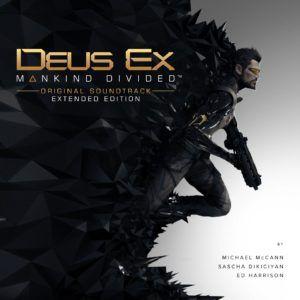 dxmd_banda-sonora_extendida